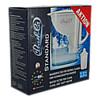 PEARLCO Wasserfilter weiß, 1 ST, Innotrade GmbH