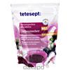 TETESEPT Sinnenperlen Liebeszauber, 320 G, Merz Consumer Care GmbH