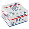 TAMPONADEBIN STER 5MX2CM, 1 ST, Paul Hartmann AG