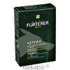 FURTERER-ASTERA FLUID, 50 ML, PIERRE FABRE DERMO KOSMETIK GmbH GB - Avene