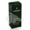 FURTERER-ASTERA SHAMPOO, 150 ML, PIERRE FABRE DERMO KOSMETIK GmbH GB - Avene
