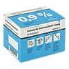 Kochsalzlösung 0.9% Plastik Ampullen, 20 × 5 Milliliter, DELTAMEDICA GmbH
