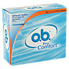 o.b. ProComfort Super, 48 ST, Johnson & Johnson GmbH