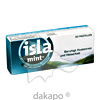 Isla Mint Pastillen, 30 Stück, Bios Medical Services
