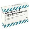 Ambroxol AbZ 75mg Retardkapseln, 20 Stück, Abz Pharma GmbH