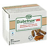Diabetruw plus, 60 ST, Med Pharma Service GmbH