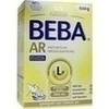 Nestle Beba AR, 600 G, Nestle Nutrition GmbH