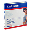 LEUKOMED STERILE PFLASTER 8x10 cm, 5 ST, Bsn Medical GmbH
