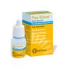 Pan-Vision, 10 ML, Omnivision GmbH