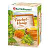 Bad Heilbrunner Fenchel-Honig Tee, 15 ST, Bad Heilbrunner Naturheilm. GmbH & Co. KG