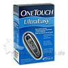 ONE TOUCH Ultra Easy Blutzucker Messsyst.mg/dl, 1 ST, Lifescan Geschäftsbereich der Johnson & Johnson Medical GmbH