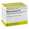 METROVETSAN N Injektionslösung vet., 2X10X5 ML, DHU-Arzneimittel GmbH & Co. KG