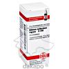 STIBIUM SULFURATUM NIGRUM D200, 10 G, Dhu-Arzneimittel GmbH & Co. KG