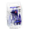 TANDEX FLEXI Interdental Bürste violett 1.20mm, 6 ST, Tandex GmbH