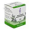 Biochemie 7 Magnesium phosphoricum D 6, 80 ST, Bombastus-Werke AG