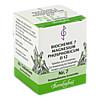 Biochemie 7 Magnesium phosphoricum D 12, 80 Stück, Bombastus-Werke AG