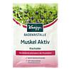 KNEIPP Badekristalle Muskel Aktiv, 60 G, Kneipp GmbH