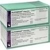 Rufebran rheumo, 100 ST, COMBUSTIN Pharmazeutische Präparate GmbH