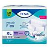 TENA Flex Maxi Extra Large, 21 ST, Essity Germany GmbH