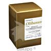 Olibanum, 60 ST, Diamant Natuur GmbH