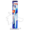Oral-B Cross Action Complete 35 weich Kurzkopf, 1 ST, Wick Pharma / Procter & Gamble GmbH