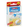 Pflaster Extrem Wasserfest 2 Größen, 10 ST, Axisis GmbH