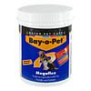 Bay-o-Pet MEGAFLEX vet, 600 G, Bayer Vital GmbH Gb - Tiergesundheit