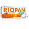 Riopan Magen Tabletten Mint 800mg Kautabletten, 50 Stück, DR. KADE Pharmazeutische Fabrik GmbH