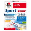 Doppelherz Sport direct Vitamine + Mineralien, 20 ST, Queisser Pharma GmbH & Co. KG