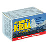 ANTARKTIS KRILL KOMPLEX, 60 ST, P.M.C. Handels GmbH