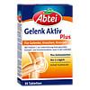 Abtei Gelenk 1100, 30 ST, Omega Pharma Deutschland GmbH