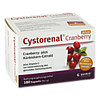Cystorenal Cranberry plus, 180 ST, Quiris Healthcare GmbH & Co. KG