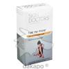 SKIN DOCTORS HairNoMorePack Kombipackung, 1 P, Herba Anima GmbH