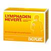 Lymphaden Hevert Lymphdrüsentabletten, 100 ST, Hevert Arzneimittel GmbH & Co. KG