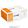 Profore groß Compression Bandagen System Set, 1X1 P, Smith & Nephew GmbH