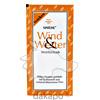 WIND + WETTER TUCH TROCKEN, 1 ST, Wepa Apothekenbedarf GmbH & Co. KG