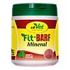 Fit-BARF Mineral vet, 600 G, cd Vet Naturprodukte GmbH