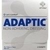 ADAPTIC 7.6X7.6cm, 10 ST, Kci Medizinprodukte GmbH