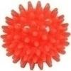Igelball klein 7cm, 1 ST, Brinkmann Medical Ein Unternehmen der Dr. Junghans Medical GmbH