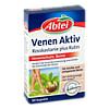 Abtei Venen Aktiv Kapseln, 50 ST, Omega Pharma Deutschland GmbH