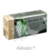 MELISSEN TEE Filterbeutel, 25 ST, Alexander Weltecke GmbH & Co KG