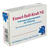 Eumel-Bull-Kraft NE, 60 ST, Cheplapharm Arzneimittel GmbH
