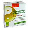 Schlankheits-Kur 5 Elemente Schoenenberger, 1 P, Salus Pharma GmbH