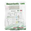 DAUERLASTIC TPS Strümpfe klein normal A 2 Neu, 2 ST, Lohmann & Rauscher GmbH & Co. KG