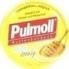 PULMOLL Milch Honig Bonbons, 75 G, sanotact GmbH