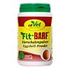 Fit-BARF Eierschalenpulver vet, 350 G, cd Vet Naturprodukte GmbH