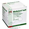 MOLLELAST haft neu 8cmx20m einz.verp., 1 ST, Lohmann & Rauscher GmbH & Co. KG