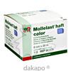 MOLLELAST haft neu 6cmx20m einz.verp. blau, 1 ST, Lohmann & Rauscher GmbH & Co. KG