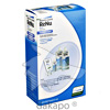 ReNu MPS Big Box 2x360+1x60ml, 1 P, BAUSCH & LOMB GmbH Vision Care