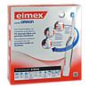elmex ProClinical A1500 elektrische Zahnbürste, 1 ST, Cp Gaba GmbH